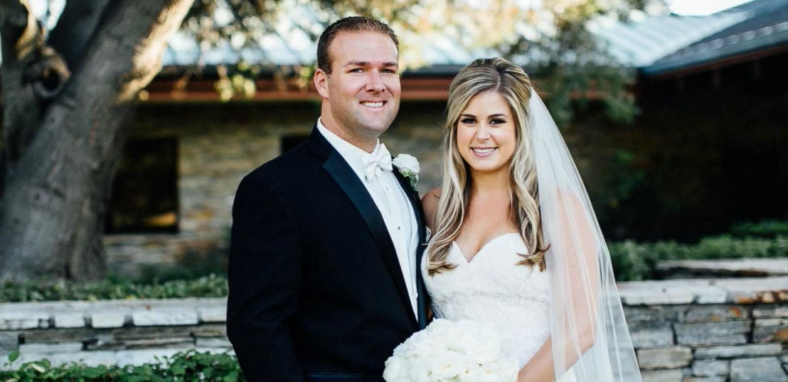 Firefighter Groom Saves Life Of Guest At His Own Wedding UNILAD ff34