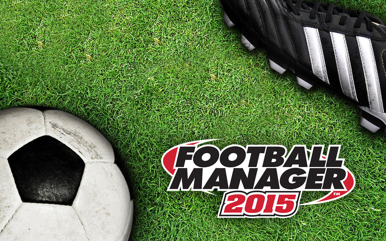 Guy Tweets Brilliant Tribute To Girlfriend Who Finished His Football Manager Game UNILAD fm281