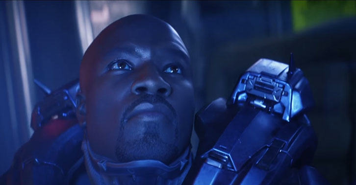 The Opening Cinematic For Halo 5: Guardians Is Explosively Awesome UNILAD halo47