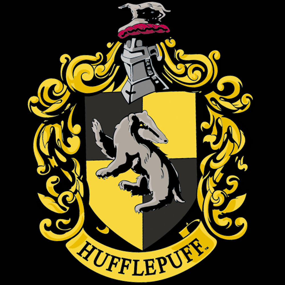 The Age Of Hufflepuff Is Here According To JK Rowling UNILAD hpuff3