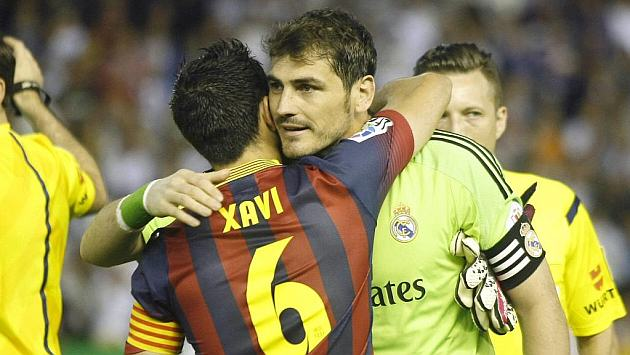 Booed By His Own Fans, Gerard Pique Is Persona Non Grata In Spain At The Minute UNILAD ikerxavi4