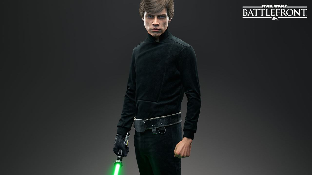 5 Things You Should Know Before The Star Wars Battlefront Beta UNILAD image.img 5