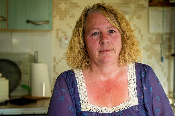 Incredible Story Of A Mum Who Gave Up Her Son To Crimewatch UNILAD ja87