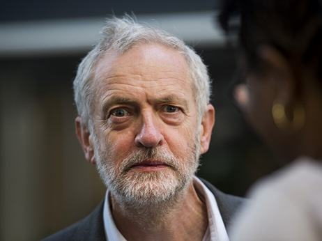 15 Things That New Labour Leader Jeremy Corbyn Stands For UNILAD jeremy corbyn 27