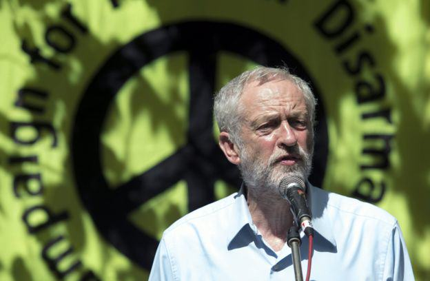 15 Things That New Labour Leader Jeremy Corbyn Stands For UNILAD jeremy corbyn policies 32