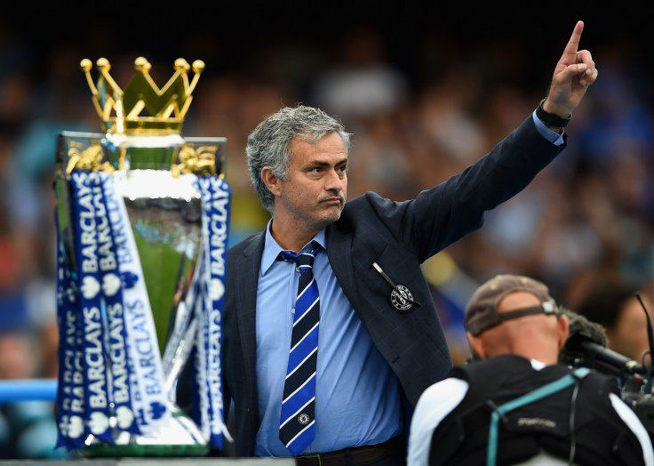 Chelsea Must Target The Champions League This Season, And Here Is Why UNILAD jmc7