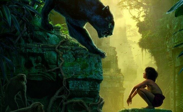 The Jungle Book Trailer Is Out And It Has A Brilliant Voice Cast UNILAD junglebook14 640x393