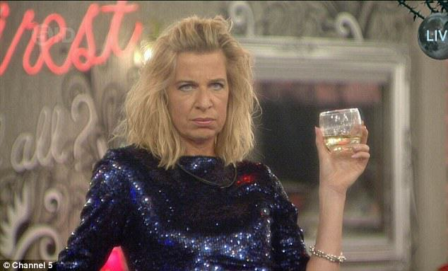 Petition To Replace Katie Hopkins With 50,000 Syrian Refugees Goes Viral UNILAD kh4