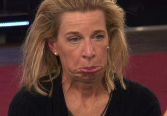 Petition To Replace Katie Hopkins With 50,000 Syrian Refugees Goes Viral UNILAD kh7 web2