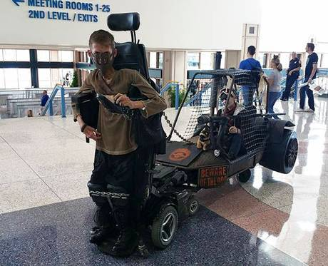 mad-max-wheelchair-cosplay-bloodbag-ben-carpenter-1
