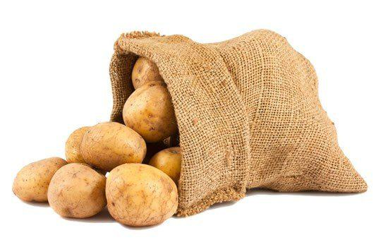 This Guy Gets Drunk From Eating Potatoes Due To Rare Condition UNILAD nick hess 37
