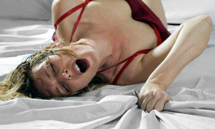 Women Reveal The Secret To Orgasms In Blog About Sex UNILAD org25