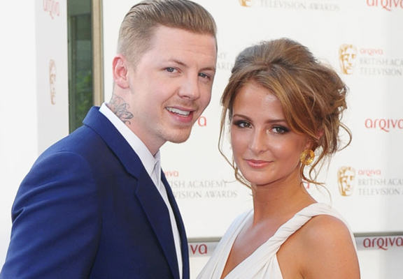 Professor Green Hits Back At Marriage Split Rumours With A Very Intimate Set Of Pics UNILAD pg web3