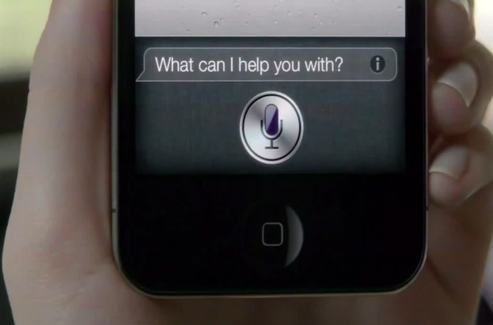 Apple To Include New Individual Voice Recognition For Siri In iOS 9 UNILAD siri43
