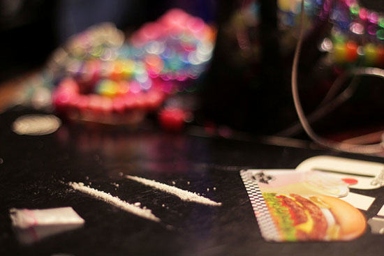 Why Have MDMA Related Deaths Reached An All Time High? UNILAD t 5841110716 87465cf607 z7