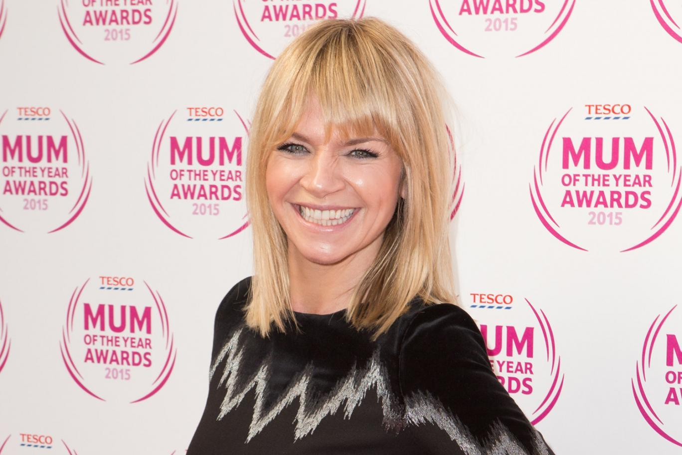 New Female Top Gear Host Is A Certainty, Reports Say UNILAD zoe ball 22