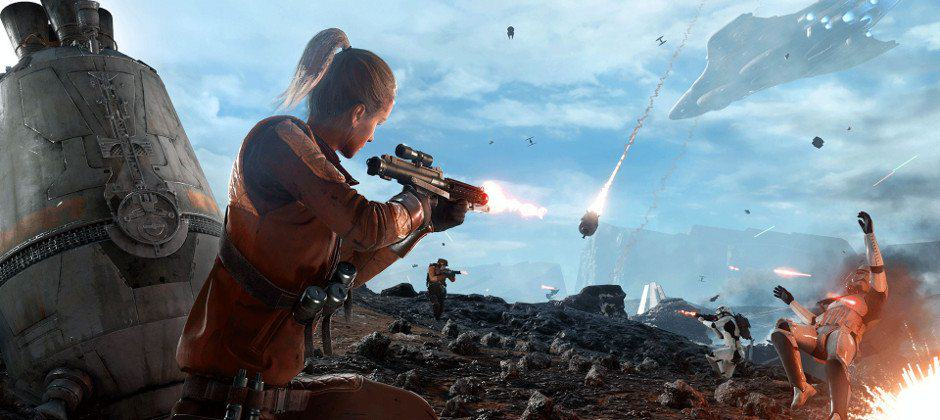 Heres What To Expect From The Star Wars Battlefront Open Beta a052bb9291cbc22bcb40b311f8b6451a760215f3.jpg  940x420 q85 crop smart subject location 389205 upscale