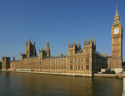 Petition With 100,000 Signatures Claiming Muslims Are Taking Over UK To Be Discussed By MPs anti immigration debate 2