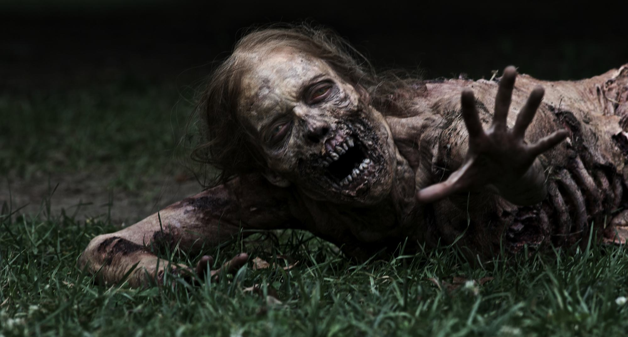Theres A Real Disorder Where People Believe They Are Rotting Corpses dead corpse1