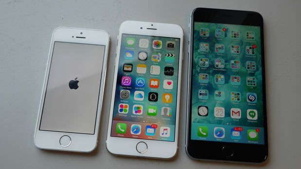 Heres Everything You Need To Know About The iPhone 7 So Far iphone 7