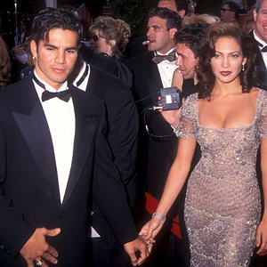 Legal Loophole Could Mean Jennifer Lopezs Sex Tape Will Be Released jennifer lopez ojani noa 300x300 WireImage.com