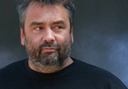 Taken Is Going to Bend Space And Time To Become A Prequel TV Series luc besson
