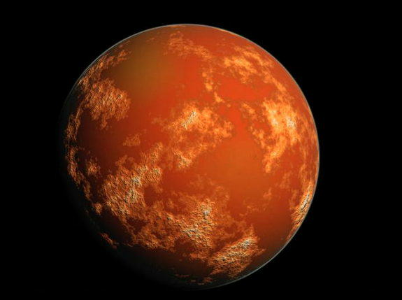 Heres What We Learned From NASAs Major Mars Announcement mars announcement 2