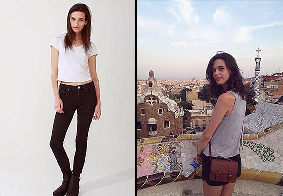 Model Launches Petition To Protect Girls Against Pressure To Be Dangerously Skinny model petition WEB 3