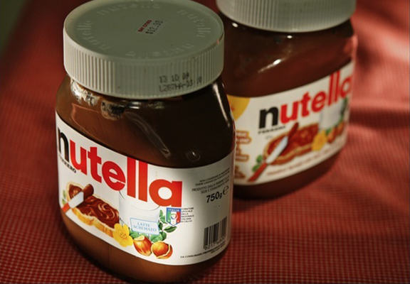 24 Year Old Man Allegedly Punched An Elderly Gentleman Over Nutella nutella punch WEB 2