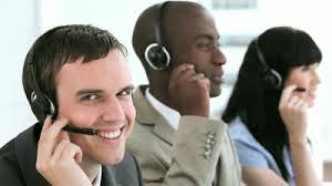 Cold Calling Companies