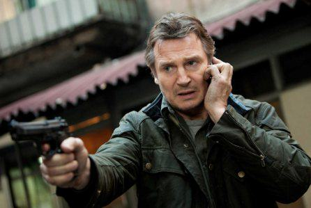 Taken Is Going to Bend Space And Time To Become A Prequel TV Series taken prequel