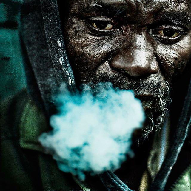 These Incredible Photographs Will Change The Way You View Homeless People UNILAD 12080470 1014292418628359 17414014 n91880