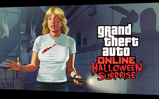 Heres Everything Coming To Grand Theft Auto Online In Halloween Update UNILAD 2957678 160774