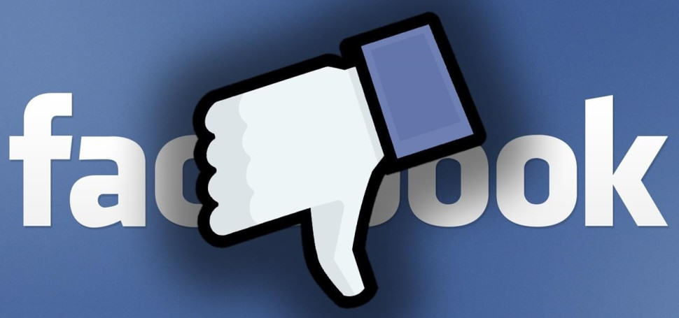 Facebook Blocked The Phrase Everyone Will Know For Some Reason UNILAD 3 glitch 111