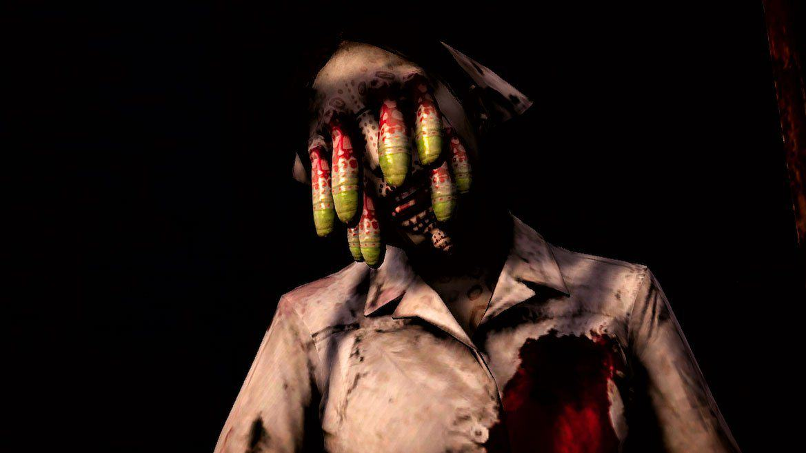 Ten Of The Most Terrifying Games To Play This Halloween UNILAD 51QRpg8UguL. SL1169 922