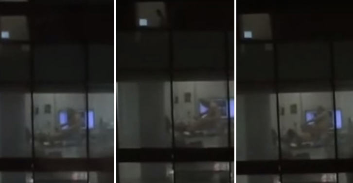 Video Of Workmates Caught Shagging In Office Goes Viral UNILAD FaceThumb19227