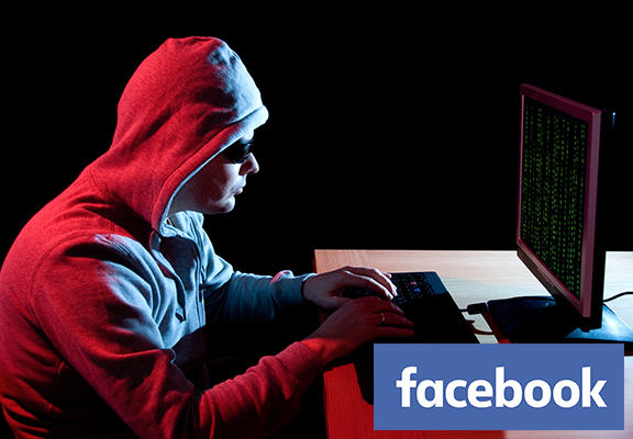 Facebook Will Now Let You Know If Government Hackers Are Spying On You UNILAD Fbook warning WEB24024