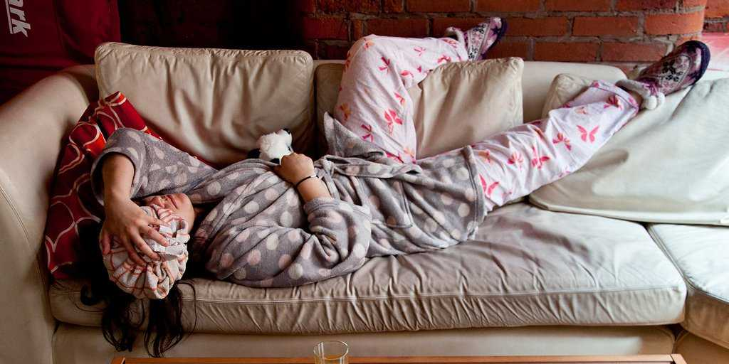 Science Says Listening To Music Can Help A Hangover UNILAD FlickrKBoneva52936