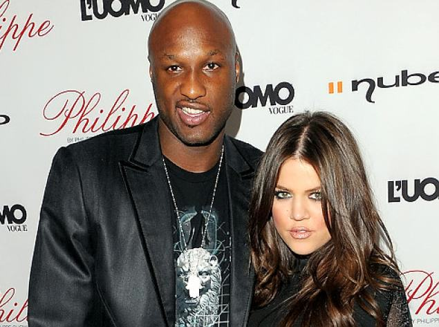 Khloe Kardashians Ex Lamar Odom Fighting For Life After Being Found Unconscious In Brothel UNILAD Getty Images16