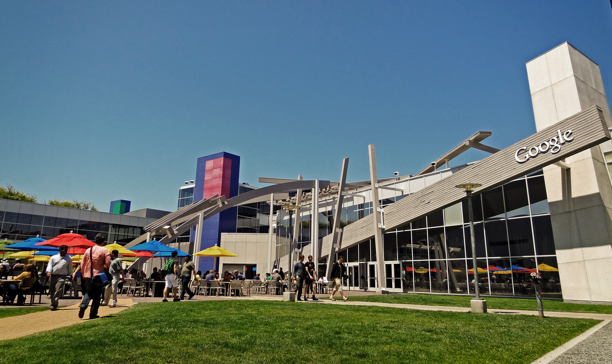 Google-Googleplex-Mountain-View-California-headquarteres-1