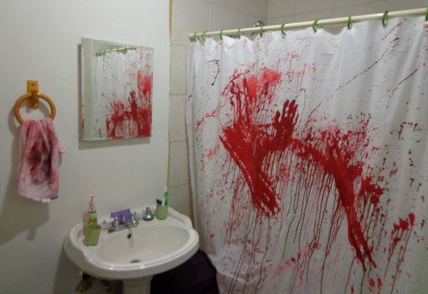Are These The Most Psycho Halloween Tricks Ever? UNILAD Instructables89036 620x426