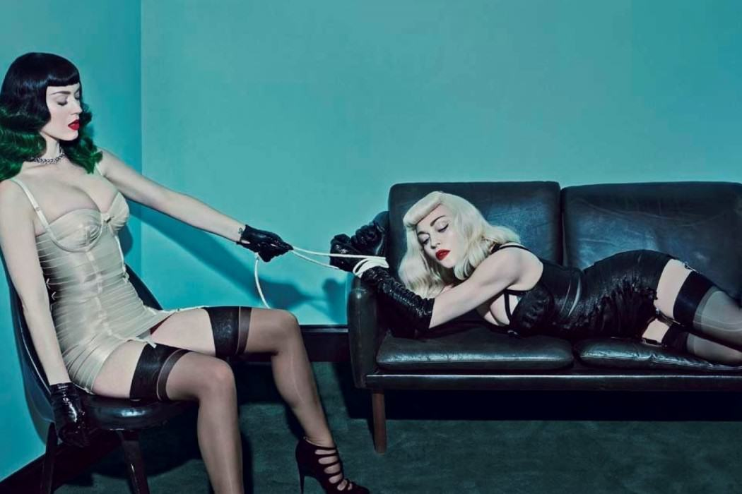 KATY-PERRY-MADONNA-V-MAG-COVER-1050x700