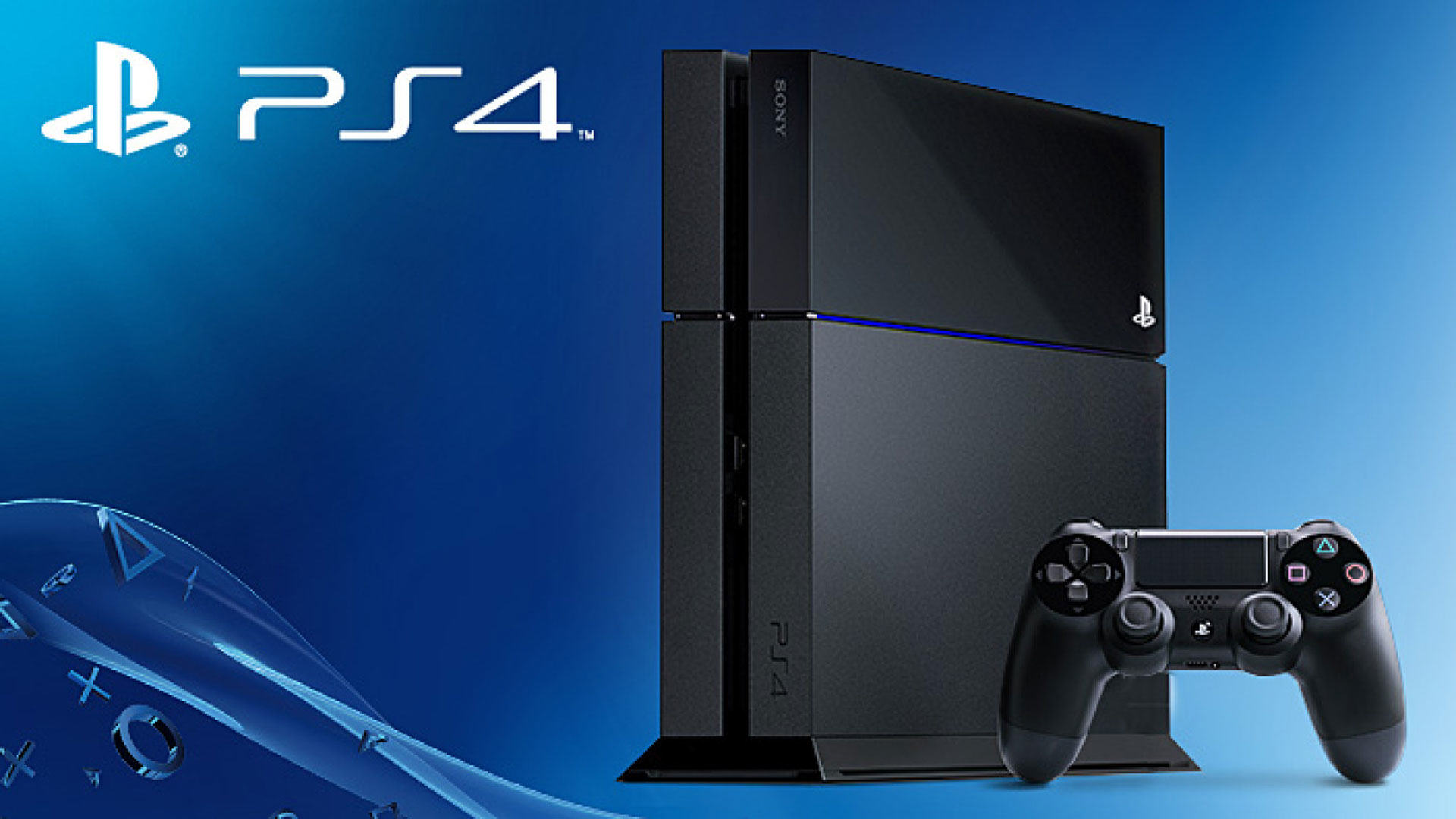 Today Is The Worst Day To Buy A PS4 As Price Cut Inbound UNILAD PS482117