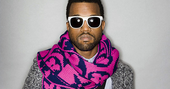 Kanye Believes The Fashion World Discriminated Against Him For Not Being Gay UNILAD Screen Shot 2015 10 08 at 18.47.112
