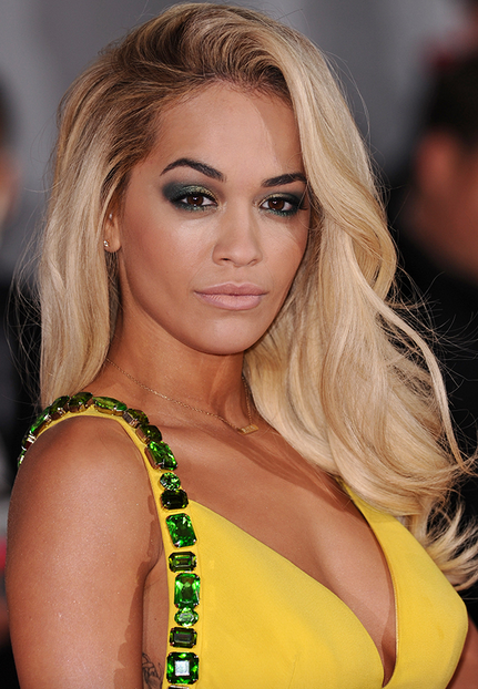 Rita Ora Reveals She Was Sexually Abused At 14 By 26 Year Old Boyfriend UNILAD Screen Shot 2015 10 25 at 21.17.3767579