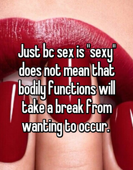 19 Sex Tips You Wish You Knew When You Were Younger UNILAD Screen Shot 2015 10 26 at 22.33.4765896