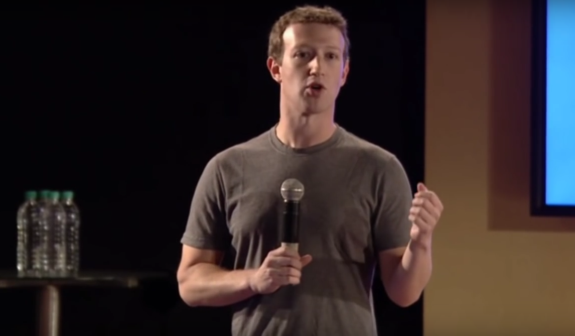 Mark Zuckerberg Promises To Remove The Most Annoying Aspects Of Facebook UNILAD Screen Shot 2015 10 30 at 01.42.4655887