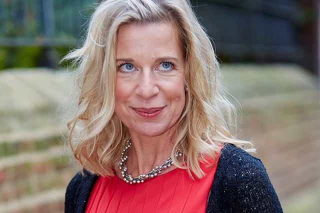 Six Other Uses For Katie Hopkinss Stupid Fucking Face UNILAD The Telegraph katie61078 640x426