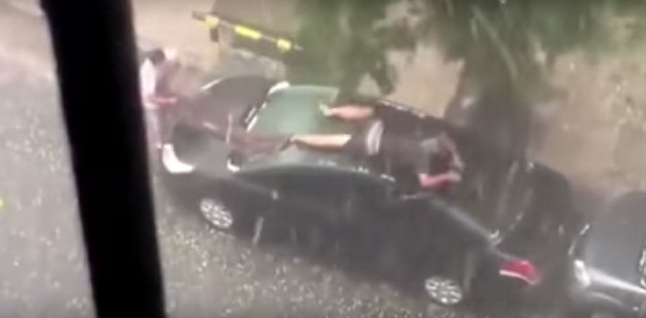 This Guy Loves His Car More Than Most People Love Their Mum UNILAD Untitled 121