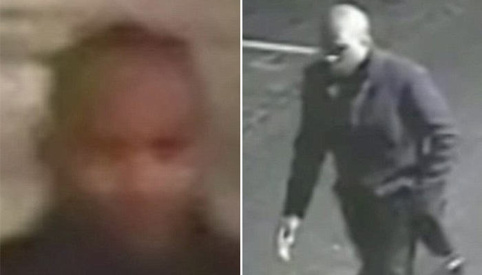 Police Release Shocking Footage Showing Rapist Carrying Victim Off UNILAD Untitled 154891